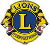 Lions-Logo-for-dw